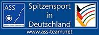 ASS-Team