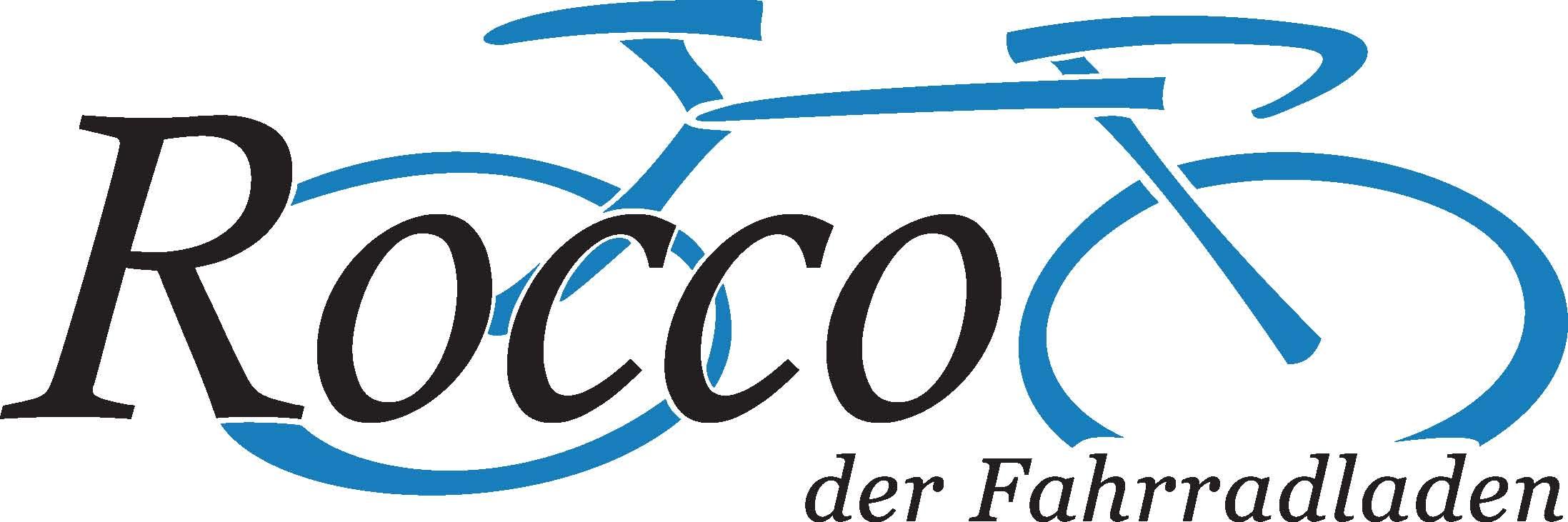 Rocco - Der Fahrradladen